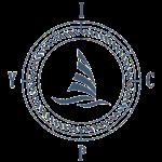Club Nautique Ile Perrot